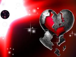 hati ini