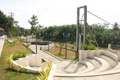 Taman Parungsari-1