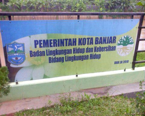 Taman Parungsari-2