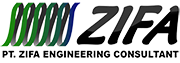 Zifa Engineering Consultant