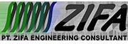 Zifa Engineering Consultant
